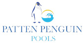 Patten Penguin Pools